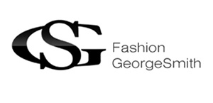 fashion-george-smith