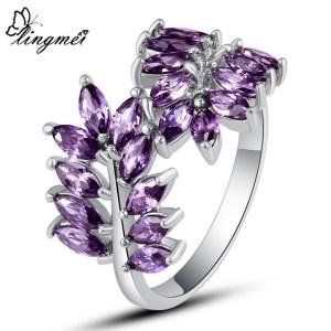 lingmei-Maple-Leaf-Design-Marquise-Amethyst-Purple-Unisex-Jewelry-Silver-Ring-Size-6-7-8-9_jpg_640x640