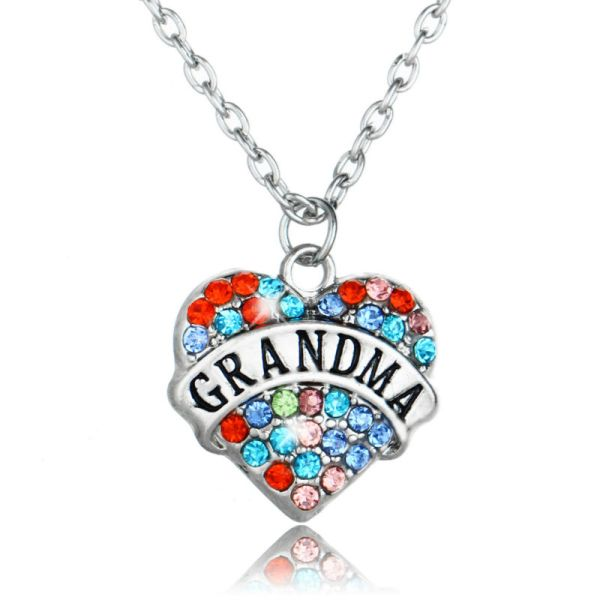 necklace-ladies-grandma-coloured-crystals-heart
