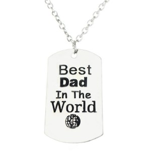necklace-men-silver-best-dad-in-the-world