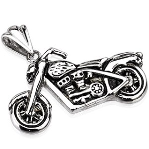 pendant-mens-stainless-steel-highway-to-hell-motorcycle