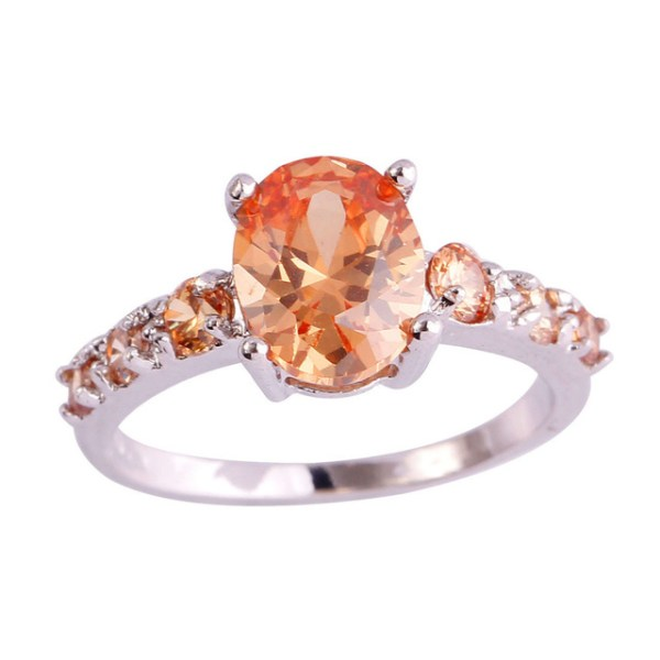 ring-ladies-sterling-silver-plated-oval-morganite
