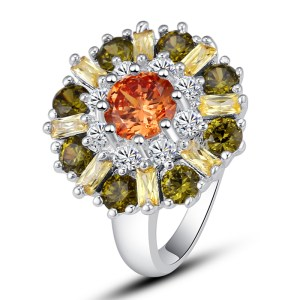 ring-ladies-sterling-silver-round-cut-morganite-peridot
