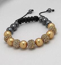 Minites-kills–NEW-TG-J-Ball-Beads-Crystal-Shamballa-Bracelet-fasion-Christmas-Gift-_jpg_640x640