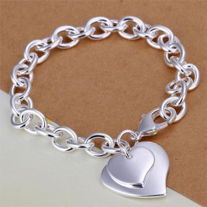 Plating-Bracelets-Double-Heart-Love-Charms-Chain-Bracelets-For-Women-Fashion-Friendship-Silver-Plated-Jewelry_jpg_640x640