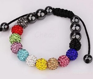 bracelet-shamballa-multi-coloured