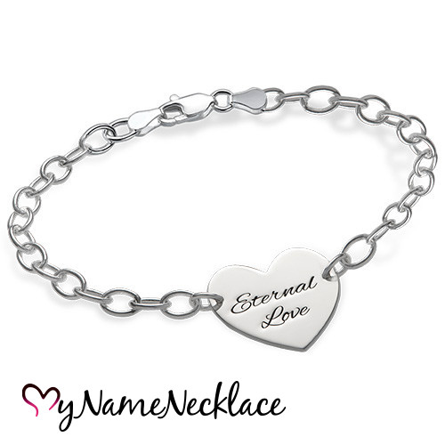 bracelet-sterling-silver-engraved-heart