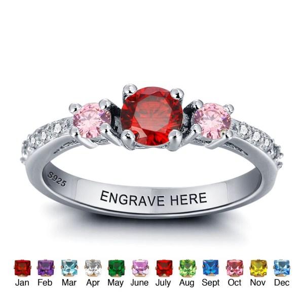 ring-ladies-personalised-sterling-silver-birthstone-engraved (19)