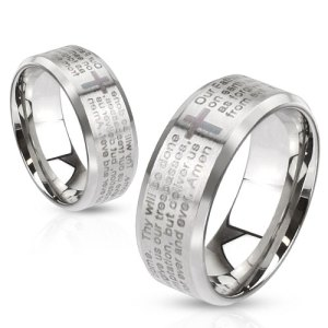 ring-mens-ladies-stainless-steel-lords-prayer-band