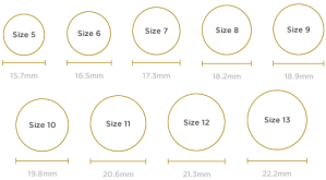 ring-sizing-chart-to-scale
