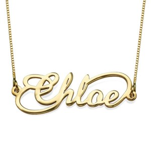 14K-Infinity-Style-Name-Necklace_jumbo