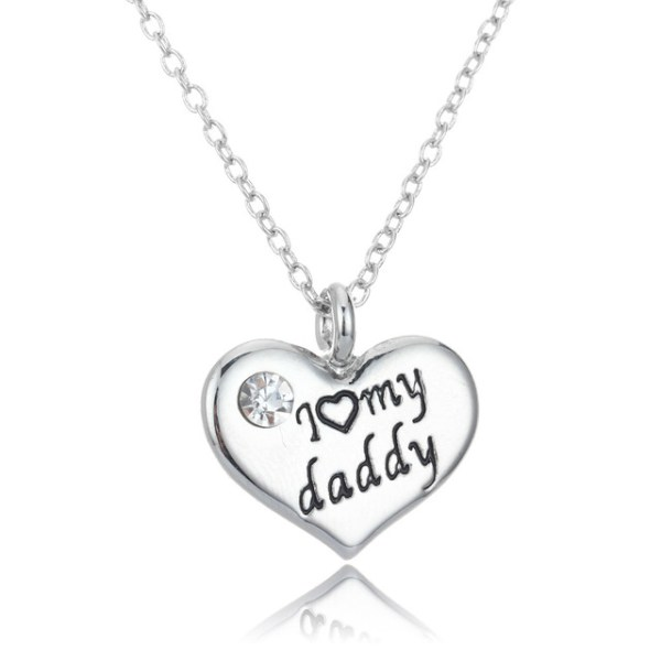 2016-I-Love-My-Daddy-Silver