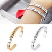 Carving-Letter-I-love-you-more-Heart-Hollow-Simple-Creative-Lovers-Bangles-Armreif-bijoux-pulseras-Opening.jpg_200x200