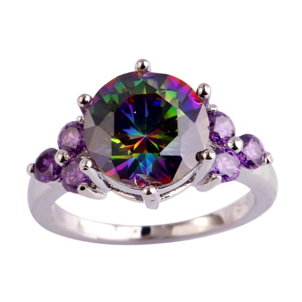 lingmei-Wholesale-Mysterious-Rainbow-Topaz-Amethyst-Silver-Ring-Size-6-7-8-9-10-11-12_jpg_640x640
