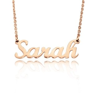 Name_Necklace_Rose_Gold_bellefever.com.au__41683.1490844187.1280.600