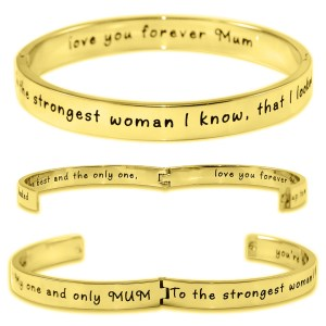 Promise_Bangle_Gold_Belle_Fever__39837.1487027465.1280.1280