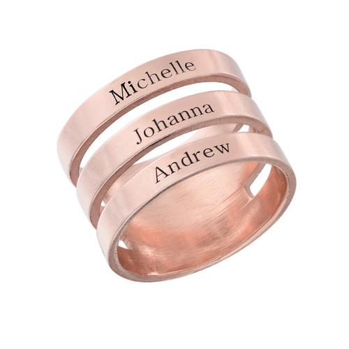 Three-Names-Ring-in-Rose-Gold-Plating_jumbo