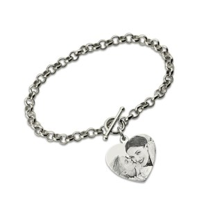 Wholesale-Sterling-Silver-Picture-Bracelet-Custom-Photo-Heart-Bracelet-Heart-Charm-Photo-Keepsake-Jewery-Gift-for_jpg_640x640