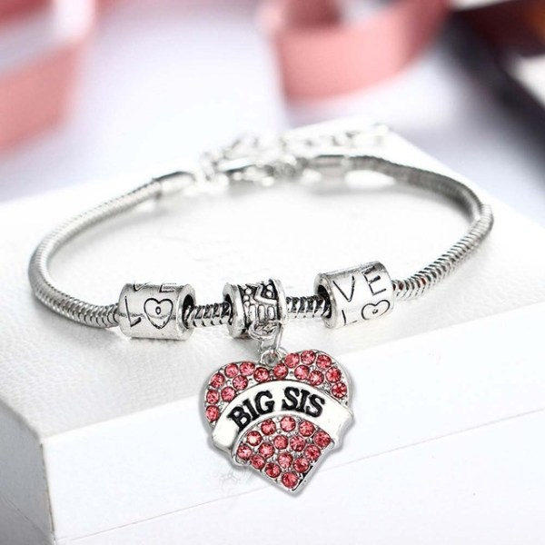 Big-Sister-Bracelets-Love-Heart-Red-Crystal-Accessories-Bracelet-Charms-Bangle-Jewelry-Family-Gifts-Women-s_jpg_640x640