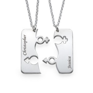 Engraved-His-and-Hers-Necklace-for-Couples_jumbo