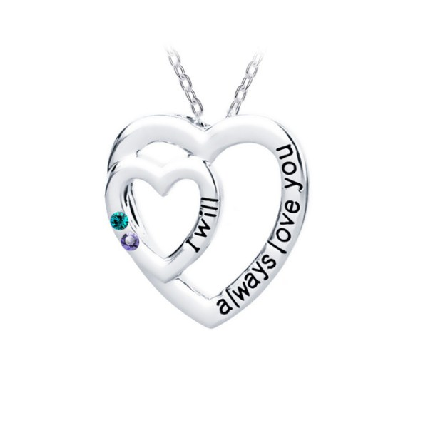 Fashion-Sweet-lover-Letters-Pendant-Necklace-Alloy-Silver-Best-Friends-Couples-Necklaces-Friendship-Gifts-Wholesale_jpg_640x640