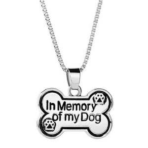 LASPERAL-2017-New-Carve-Lettering-IN-MEMORY-OF-MY-DOG-Pendant-Necklace-Dog-Tag-Metal-Charm_jpg_640x640