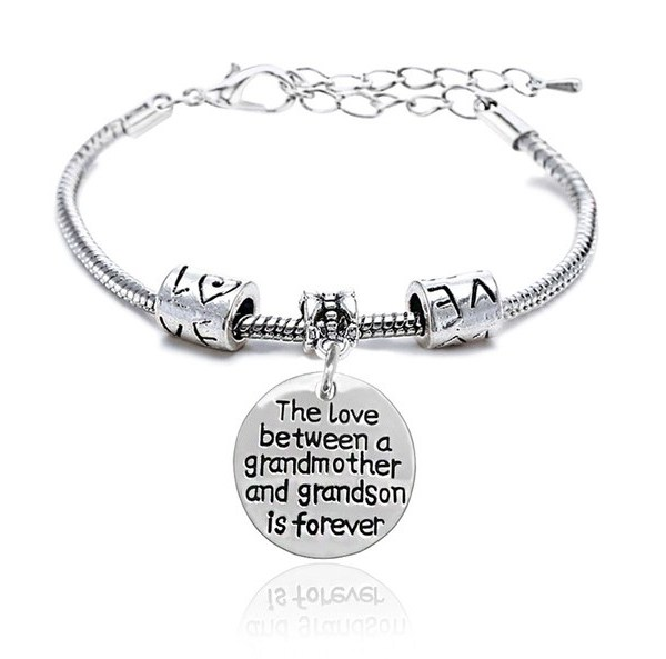 XIAOJINGLING-Dangle-Bracelet-Fashion-Bracelets-For-Women-The-love-between-a-grandmother-and-grandson-is-forever_jpg_640x640