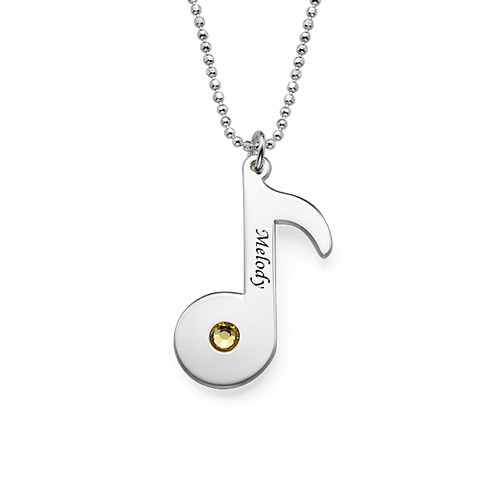 Engraved-Music-Note-Necklace-with-Birthstone_jumbo