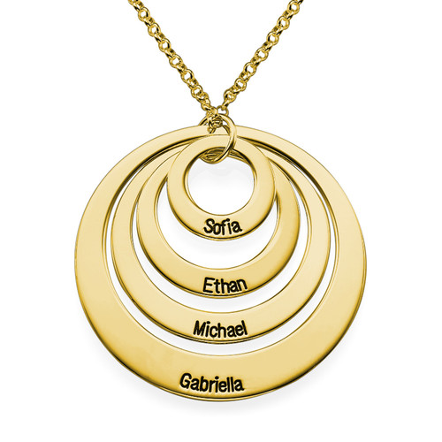 Four-Open-Circles-Necklace-with-Engraving-in-Gold-Plating_jumbo