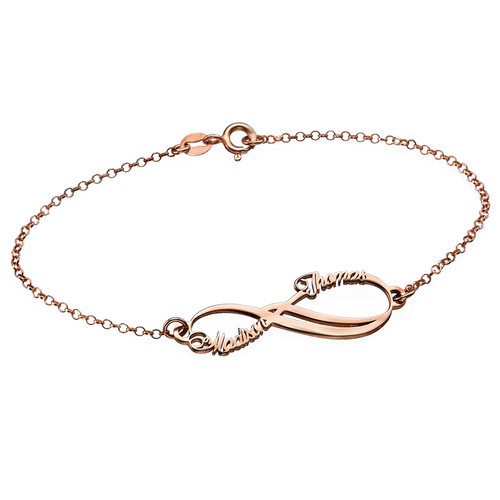 Infinity-2-Names-Bracelet-with-Rose-Gold-Plating_jumbo