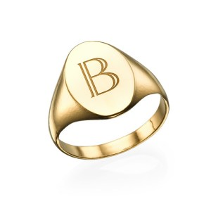 Initial-Signet-Ring-18k-Gold-Plated_jumbo