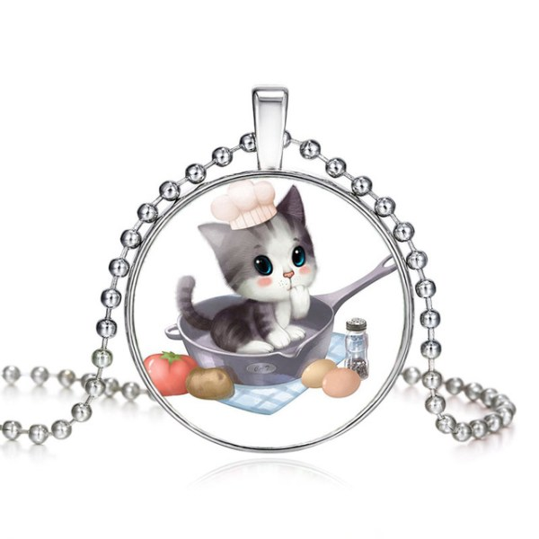 2-Chains-High-Quality-Girls-Silver-Plated-Cute-Cat-Glass-Pendant-Necklace-For-Women-Hot-Sale_jpg