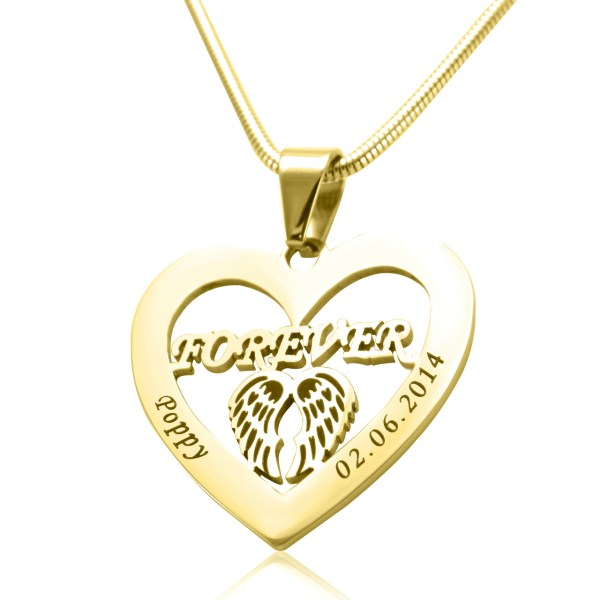 Angel_in_My_Heart_Gold_Belle_Fever_Personalised_Jewellery_11__00089.1410651782.1280.1280