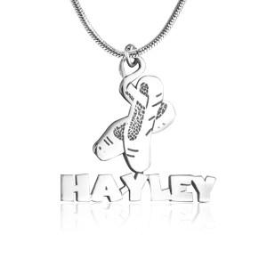 Ballet_pendant_Silver_x__15302.1378778468.1280.600