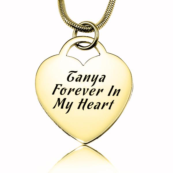 Forever_in_my_HEART_G_FIMHjpg_copy__57441.1508725548.1280.600