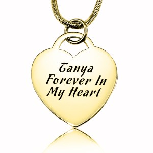 Forever_in_my_HEART_G_FIMHjpg_copy__57441.1508725548.1280.600