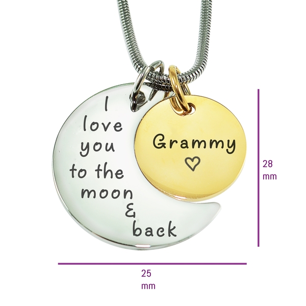 Moon_and_Back_NEW_FONT_TT_G__28555.1508726035.1280.600