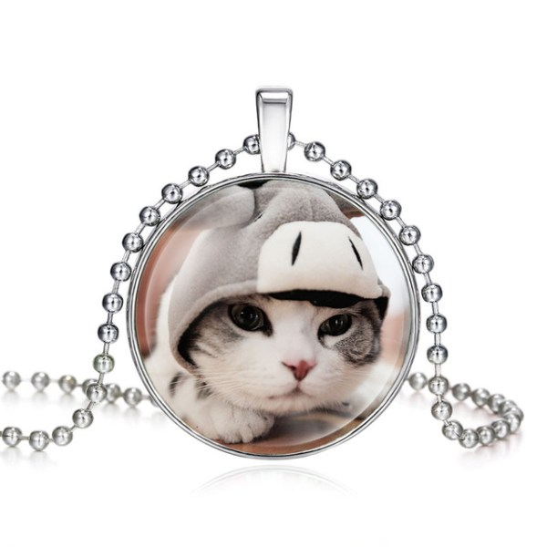 NingXiang-Statement-Handmade-Silver-Color-Cat-Kids-Glass-Necklace-For-Women-Wholesale-Lovely-Long-Necklace-Cat_jpg_3
