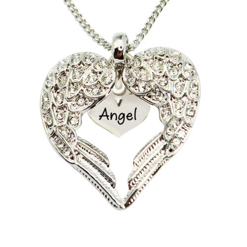 angel_heart_angel__89052.1427111748.500.500