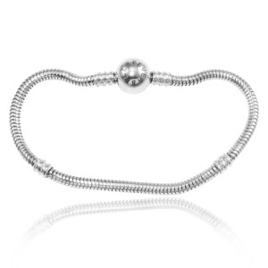 Moments_Bracelet_Silver_Belle_Fever_2__88136.1523845762.1280.1280