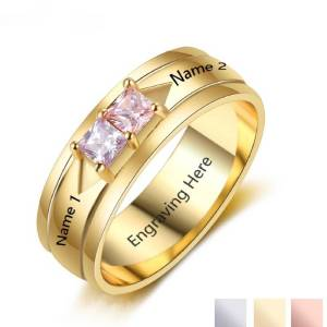 juwj-silver-ring-with-two-birth-stones-close-to-my