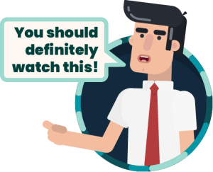 watch_this