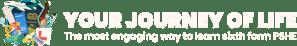 logo_banner_white2
