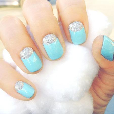 Blue-Bridal-Nail-Art-1