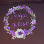 2016-02-21Lauren&GabbyWedding1042