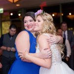 2016-02-21Lauren&GabbyWedding1281