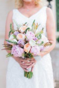 View More: http://andrewjadephoto.pass.us/kallish-wedding