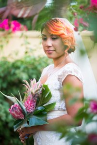 View More: http://kelseyholderphotography.pass.us/patriceandrewwedding