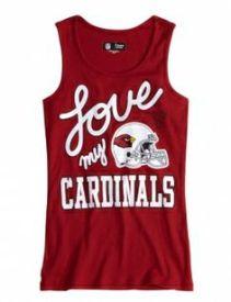 Cardinals 11