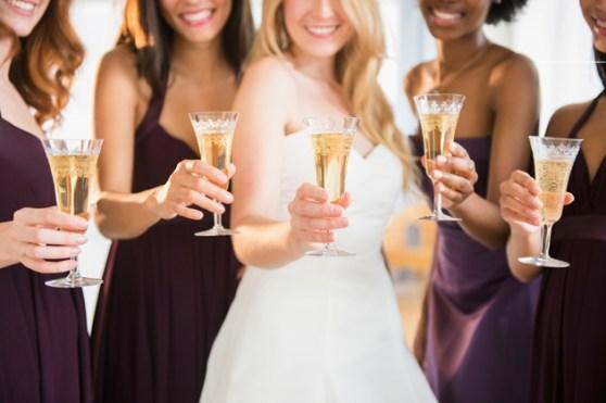 bridesmaid-toast-tips